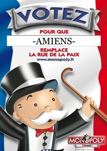 poster_france_lores