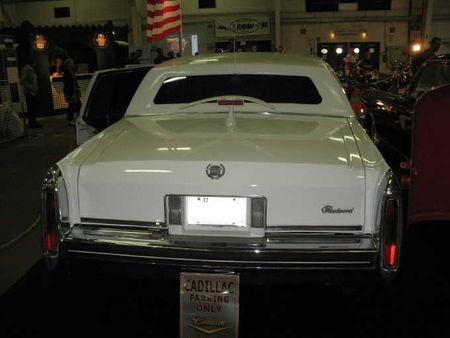 CadillacFleetwood84ar2