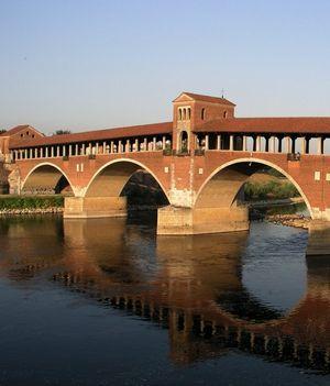 Decouvrez l 39 italie avec la chambre de commerce italienne a - Chambre de commerce italienne en france ...