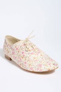 shoes_liberty
