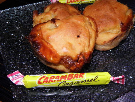 Moelleux_pomme___carambar__5_