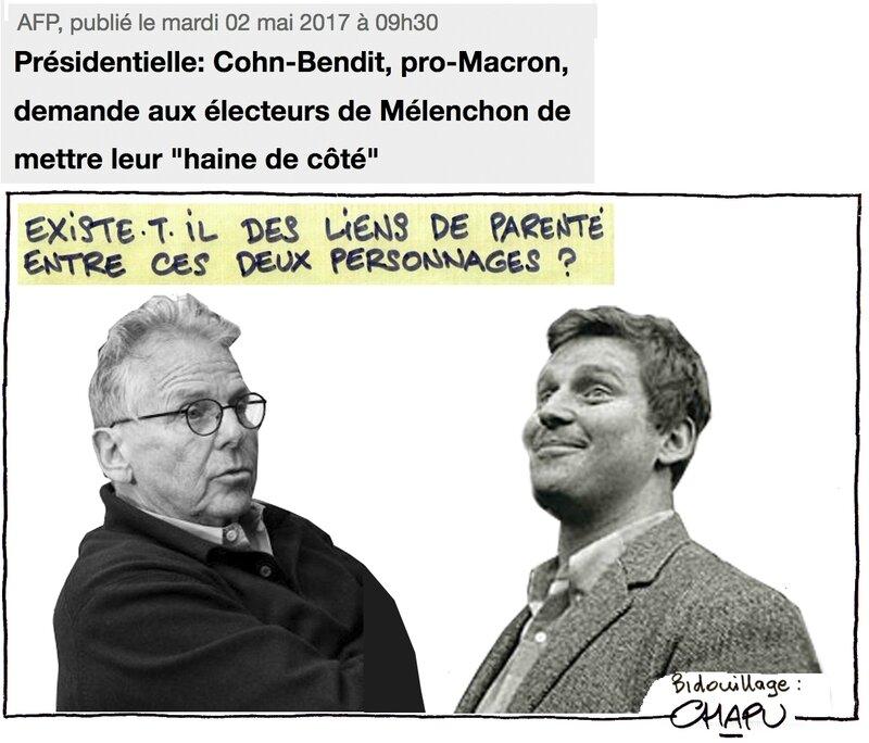 02-Cohn-Bendit