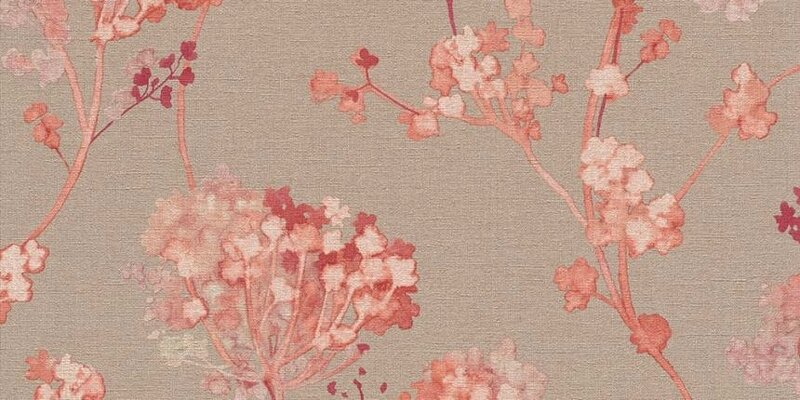 rasch-florentine-floral-motif-flower-papier-peint-inspiration-japon-madame-decore
