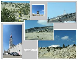 Le Mt Ventoux_Avril 2013_1