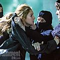 Divergent Movie04 HQ