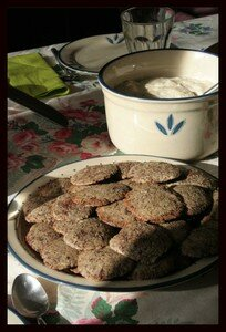 RE2_mousse___cookies