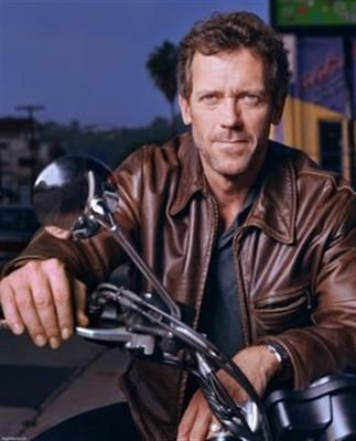 House_Hugh_Laurie