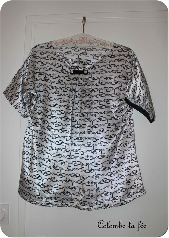 blouse A mamie2