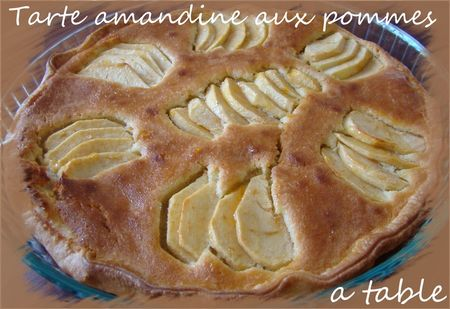 tarte_amandine_aux_pommes2