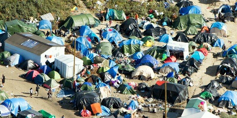 Jungle-de-Calais-deux-fois-plus-de-migrants-en-trois-semaines