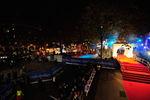 scrooge_av_londres_3_novembre_09_16