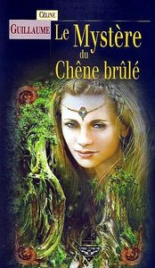 CHENE_BRULE___cover
