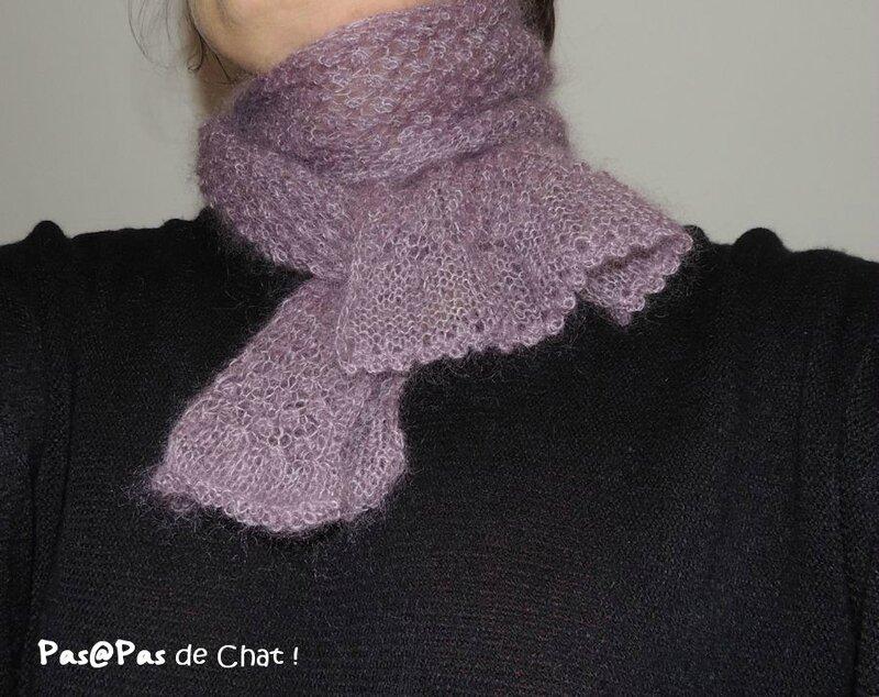 mini-scarf5-pasapasdechat
