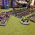 Armée skaven complete (6)