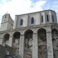 Sisteron 08