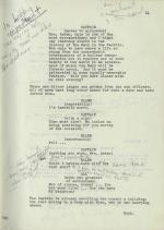 lot13-03-Marilyn-Monroe-Something-Got-to-Give-Script-52677d_lg
