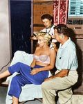 1954_hair_make_up_1_2c