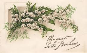 muguet_porte_bonheur