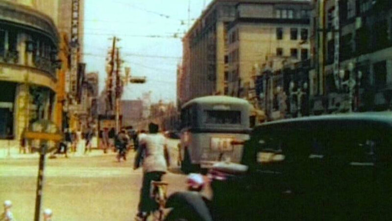 Canalblog Tokyo DVD Archives Couleurs006