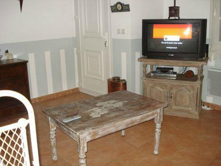 Relooling salon 2009-2012 (9)