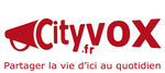 Cityvox