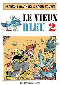 vieux_bleu_2_gd