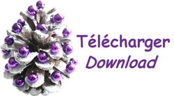 Télécharger - Download