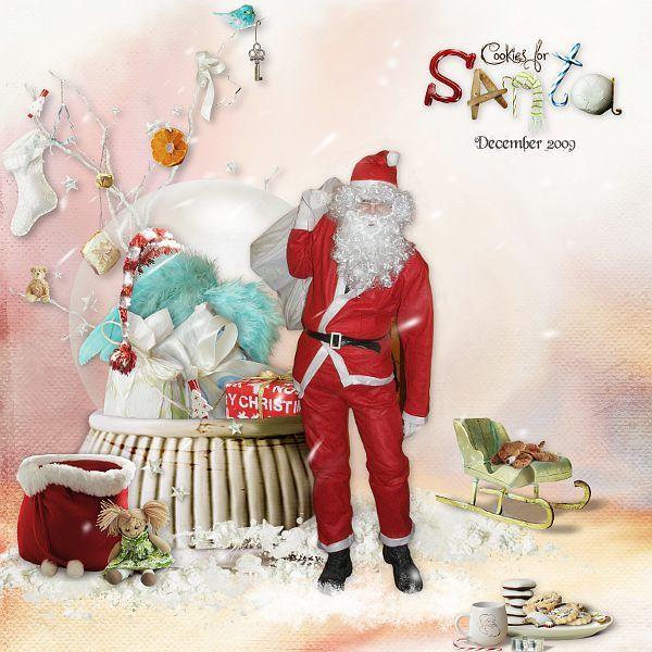 0912___cookies_for_santa