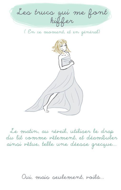 déesse grecque1