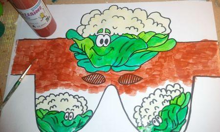 24_MASQUES_masques légumes_série1- (35)