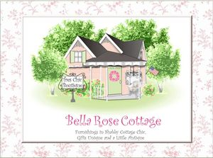 Bella_rose_cottage