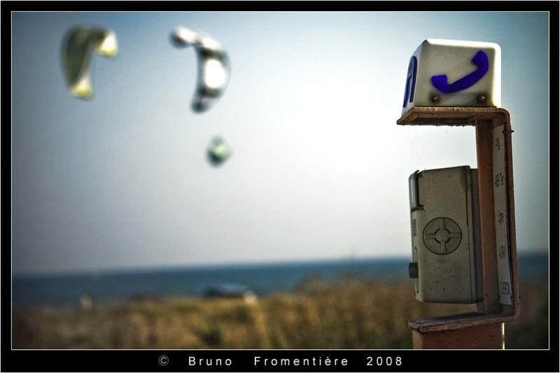 Kitesurf_Quiberon