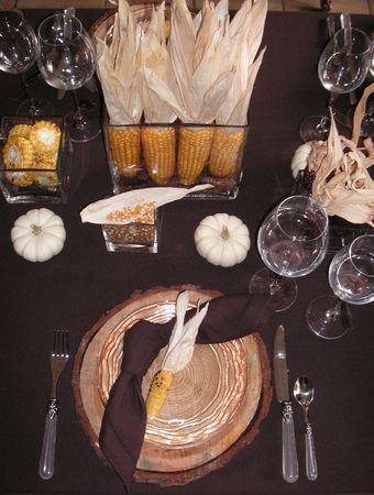 table__pis_de_mais_046