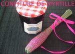 CONFITURE_MYRTILLE2