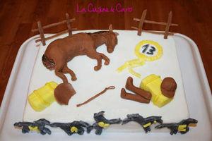 centre_equestre