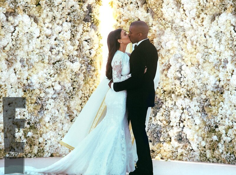 rs_1024x759-140526212629-1024-4kim-kardashian-kanye-west-wedding