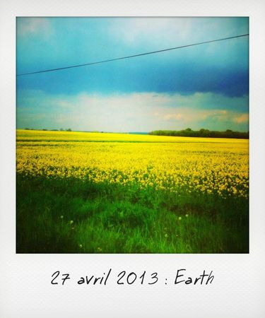 27-Earth_instant