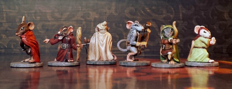 MiceAndMystics-fullGroup-back