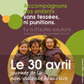 Prochaine rencontre : mercredi 2 mai 2012