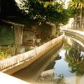 Chiang Ma Canal