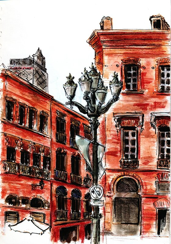 toulouse_0002
