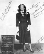 1950-02-04-All_About_Eve-test_costume-edith_head-bette_davis-2