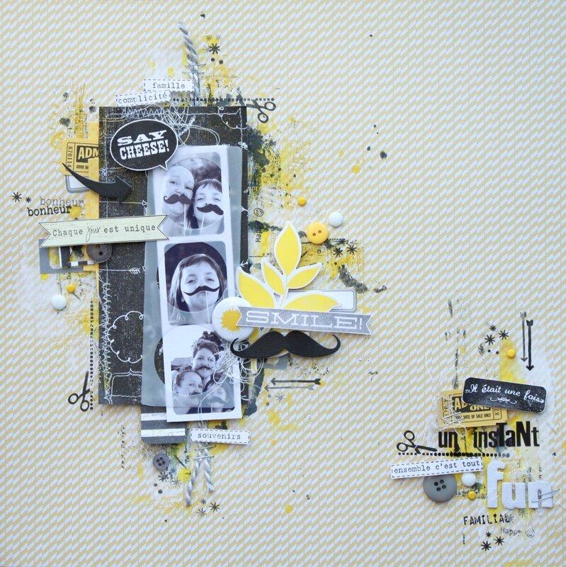 flore - sketch 355