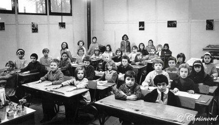 TRELON-Ecole des Filles - Copie