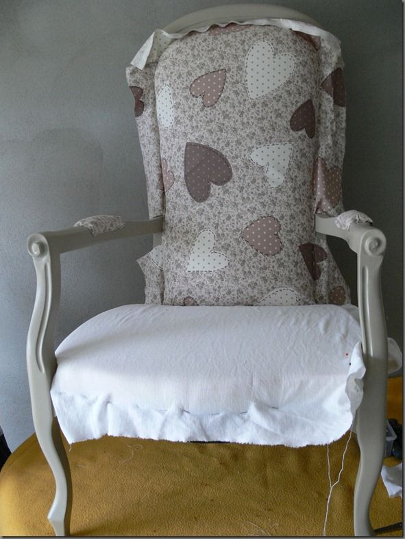 fauteuil 004