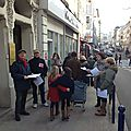 Distribution tract 29 novembre 2014 (1)