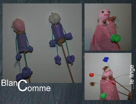marionette-cirque-blancommelelinge