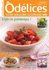 11_mag_odelices1_200x284