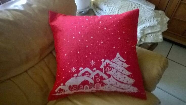 coussin_chalet_1