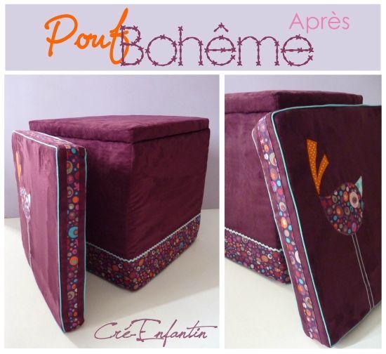 Coffre Boheme01-550